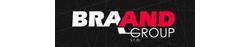Braand Group