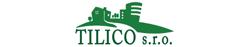 Tilico